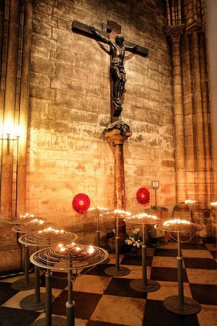 France paris church, religion.