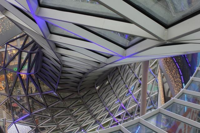 Frankfurt architecture building, architecture buildings.