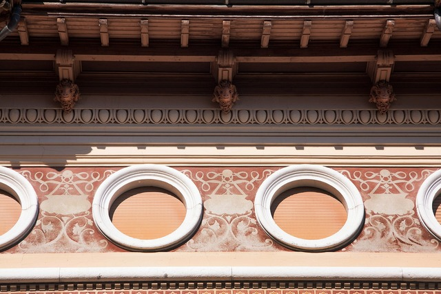 Frieze architecture linear, architecture buildings.
