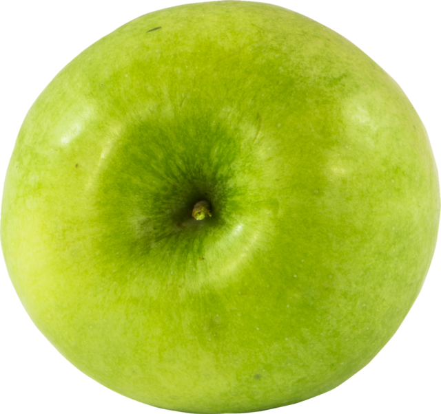 Fruit apple png, food drink.