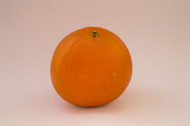 Fruit citrus orange, food drink.