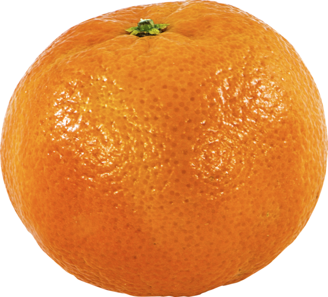 Fruit clementine png, food drink.
