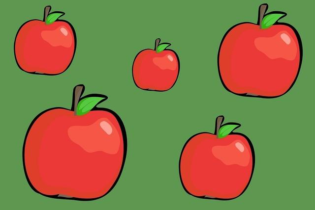 Fruit food apple, food drink.