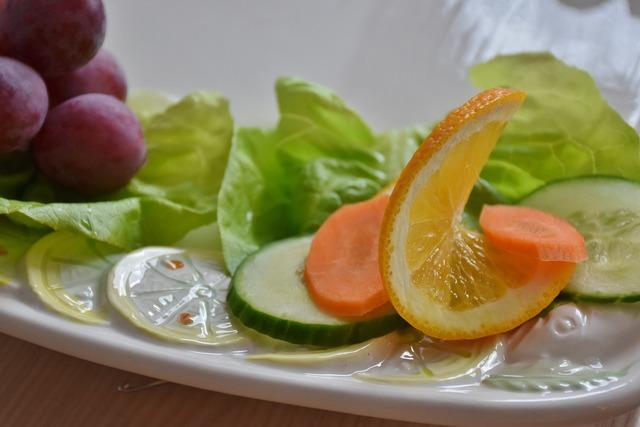 Fruit grapes oranges, food drink.