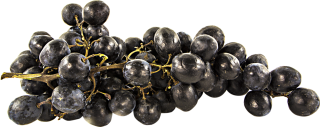 Fruit grapes png, food drink.