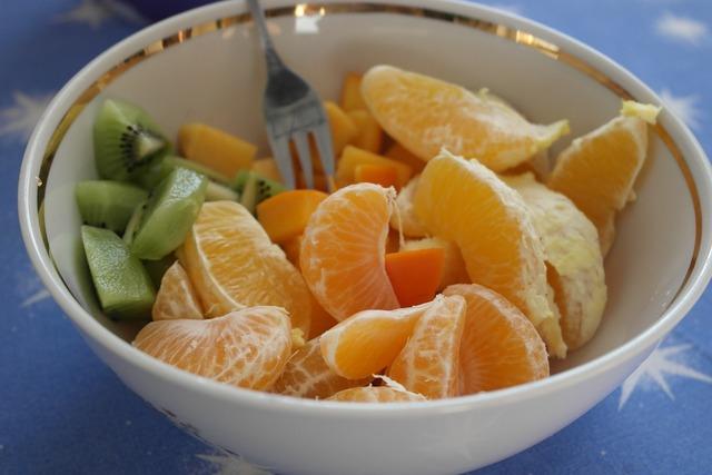 Fruit healthy nutrition, food drink.