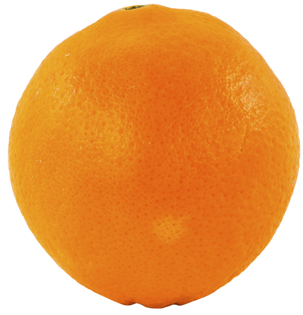Fruit orange png, food drink.