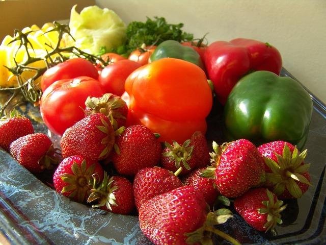 Fruit tour healthy, food drink.