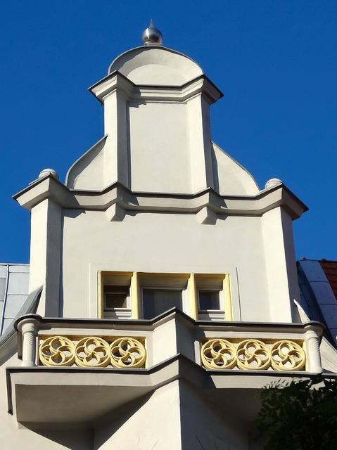 Gable pediment architecture, architecture buildings.