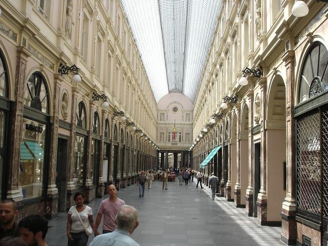 Gallery belgium architecture, architecture buildings.