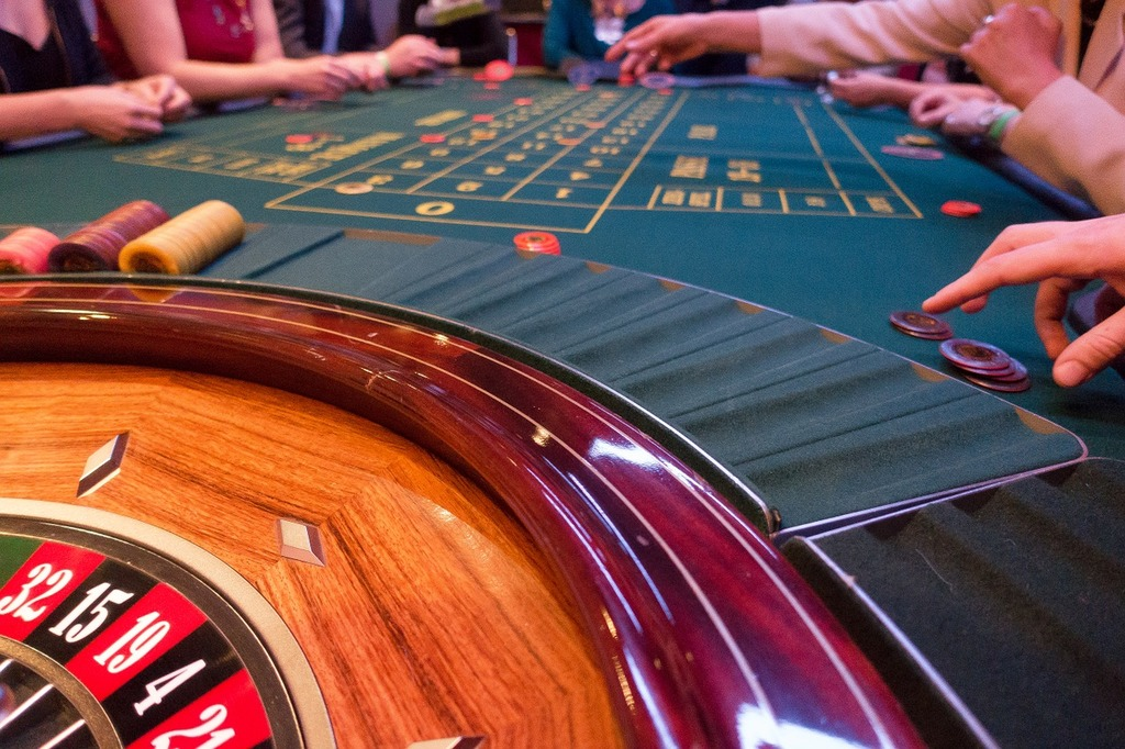 Image result for Gambling Stories