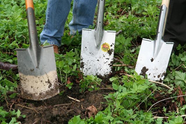 Gardening gardener nursery, industry craft.