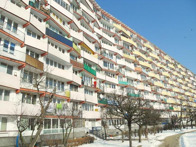 Gdansk poland building, architecture buildings.