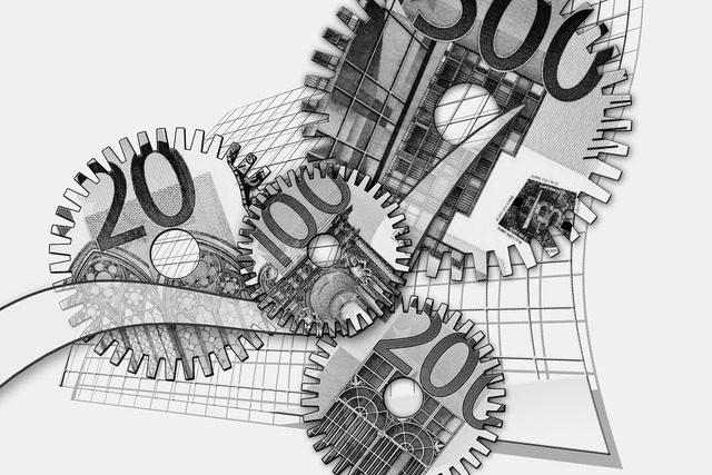 Gears euro forex, business finance.