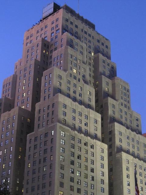 Geometric cubes squares, architecture buildings.