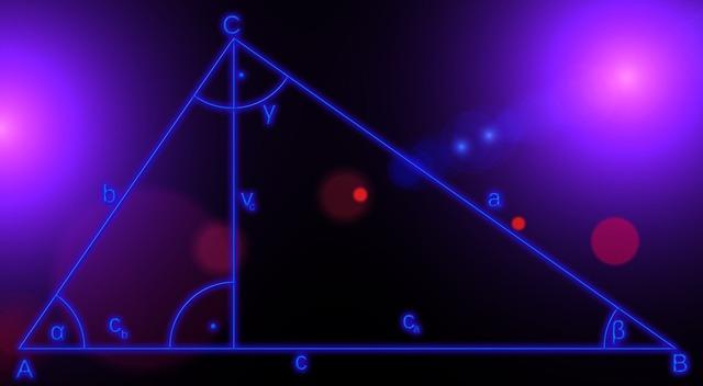 Geometry euclid the sum set, education.