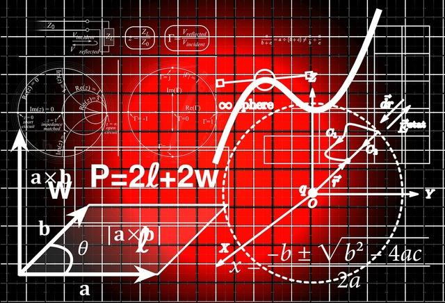 Geometry mathematics cube, education.