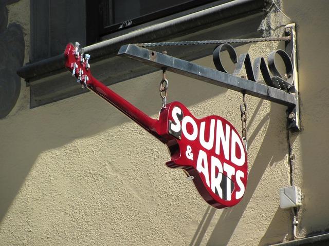 Germany bamberg teaches, music.