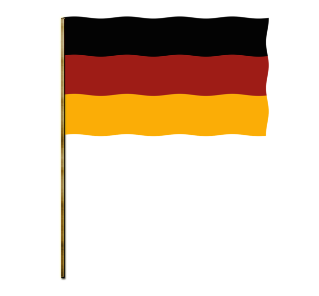 Germany flag flag germany.