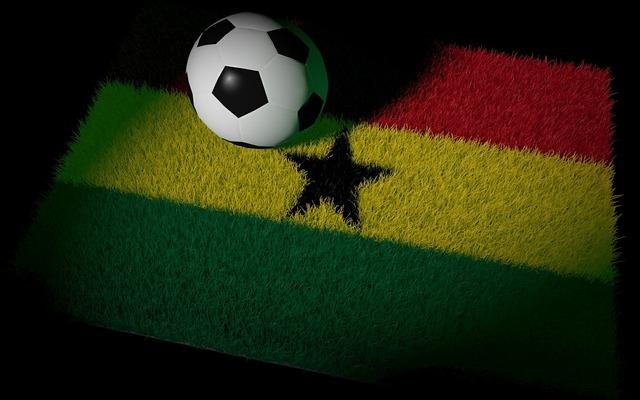 Ghana football world cup, sports.