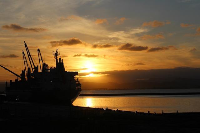 Gisborne new zealand ship, travel vacation.