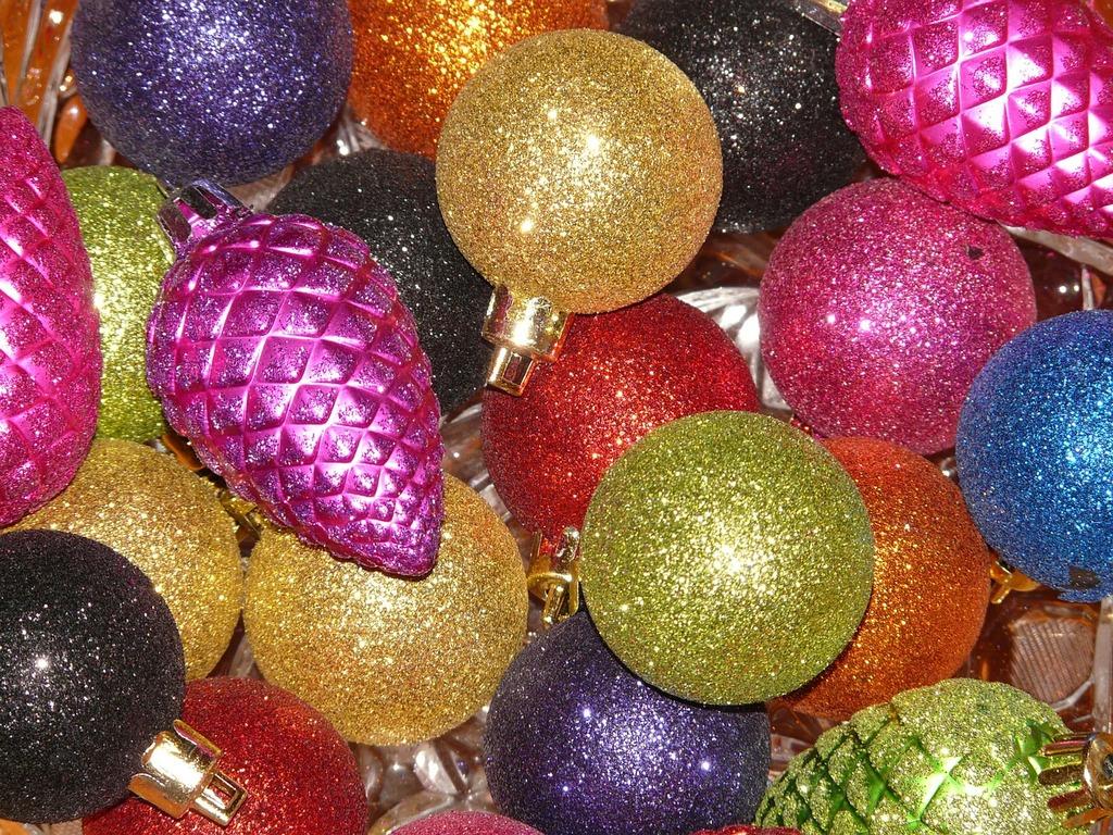 Christbaumkugeln Ornament.Glaskugeln Sparkle Christbaumkugeln Picryl