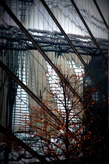 Glass building architecture, architecture buildings.