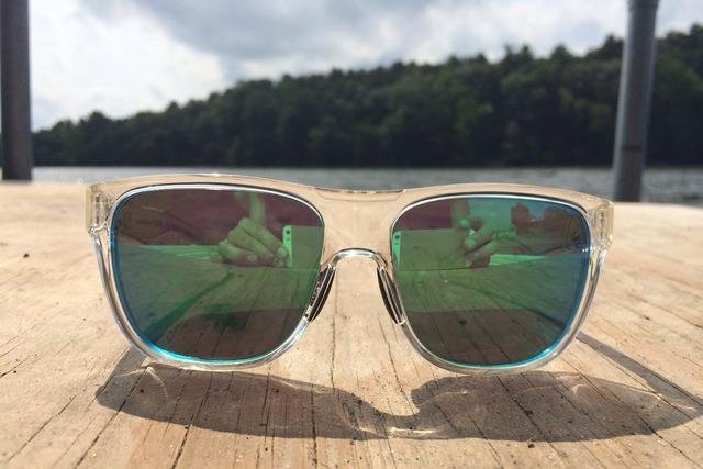 Glasses sun sunglasses, beauty fashion.