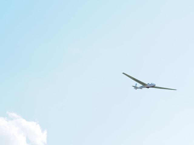 Glider pilot glider gliding, sports.