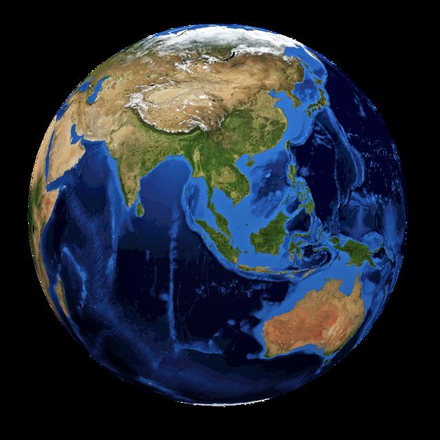Globe world earth, travel vacation.
