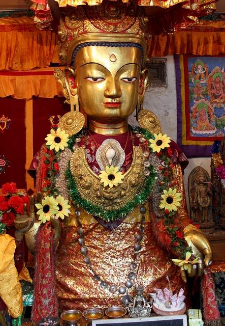 God kathmandu culture.