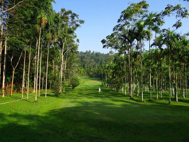 Golf course golf sport, sports.