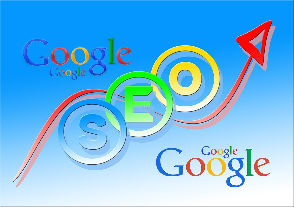 Image result for What is SEO and how does it work?