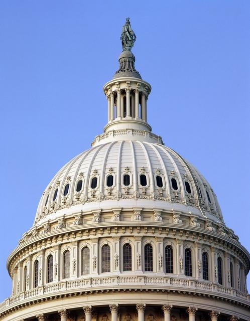 Government architecture building, architecture buildings.