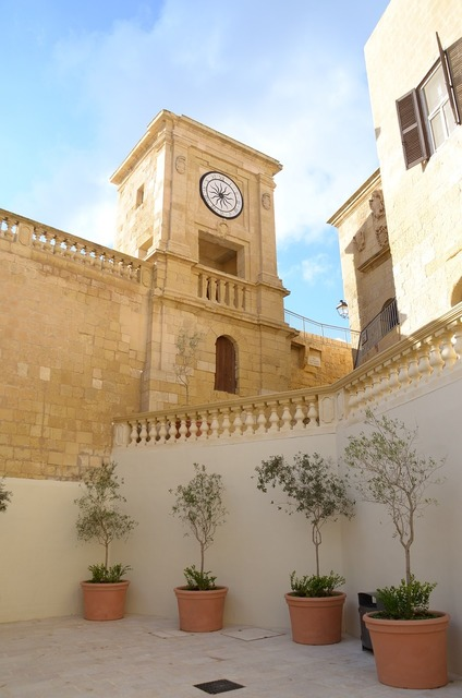 Gozo malta church, religion.