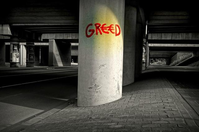 Graffiti street urban, transportation traffic.