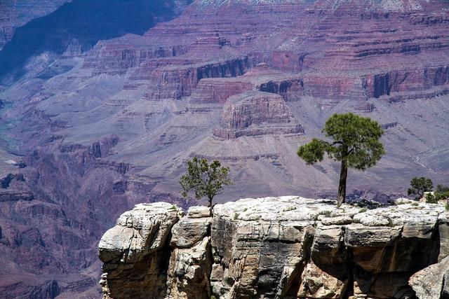 Grand canyon arizona colorado river.