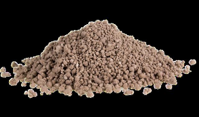 Granular dolomitic lime lime ph.