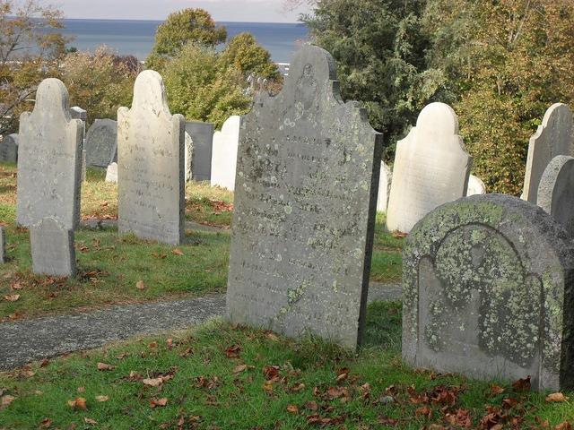 Gravestone cemetery grave, architecture buildings.