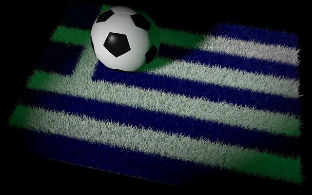 Greece football world cup, sports.