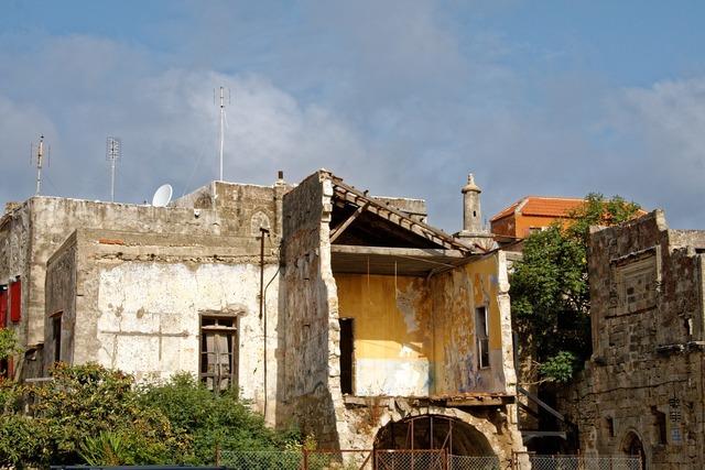 Greece rhodes building, architecture buildings.
