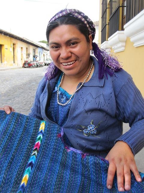 Guatemala maya america, travel vacation.