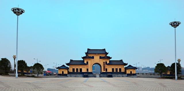 Guilin guangxi normal school university, education.