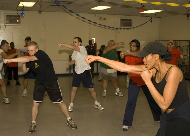 Gym room fitness sport, sports.