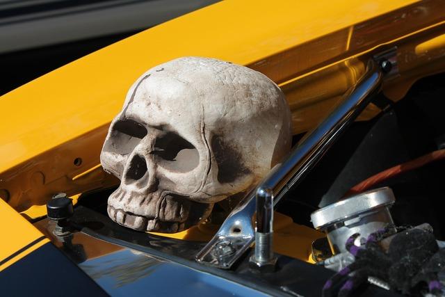 Halloween halloween background death.