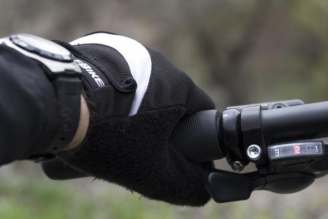 Hand bike exercise, sports.