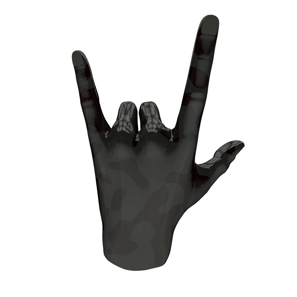 hand-characters-symbol-48f818-1024 jpg