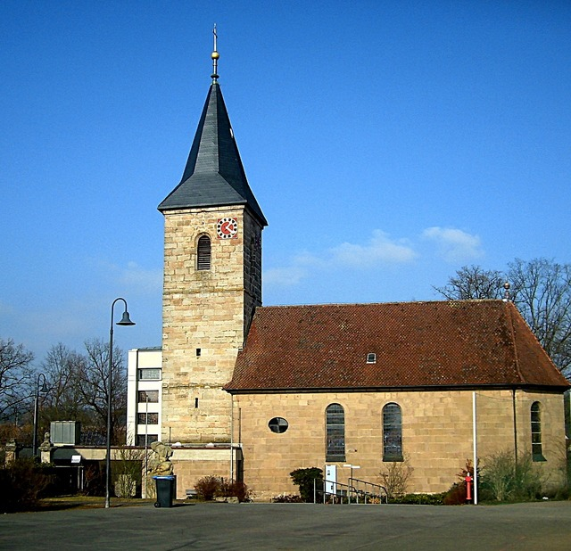 Hausen church of st wolfgang building, architecture buildings.