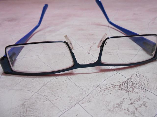 Health glasses eye, health medical.