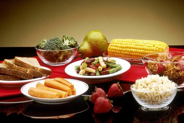 Healthy food fruit vegetables, food drink.